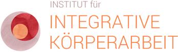 Institut für Integrative Körperarbeit